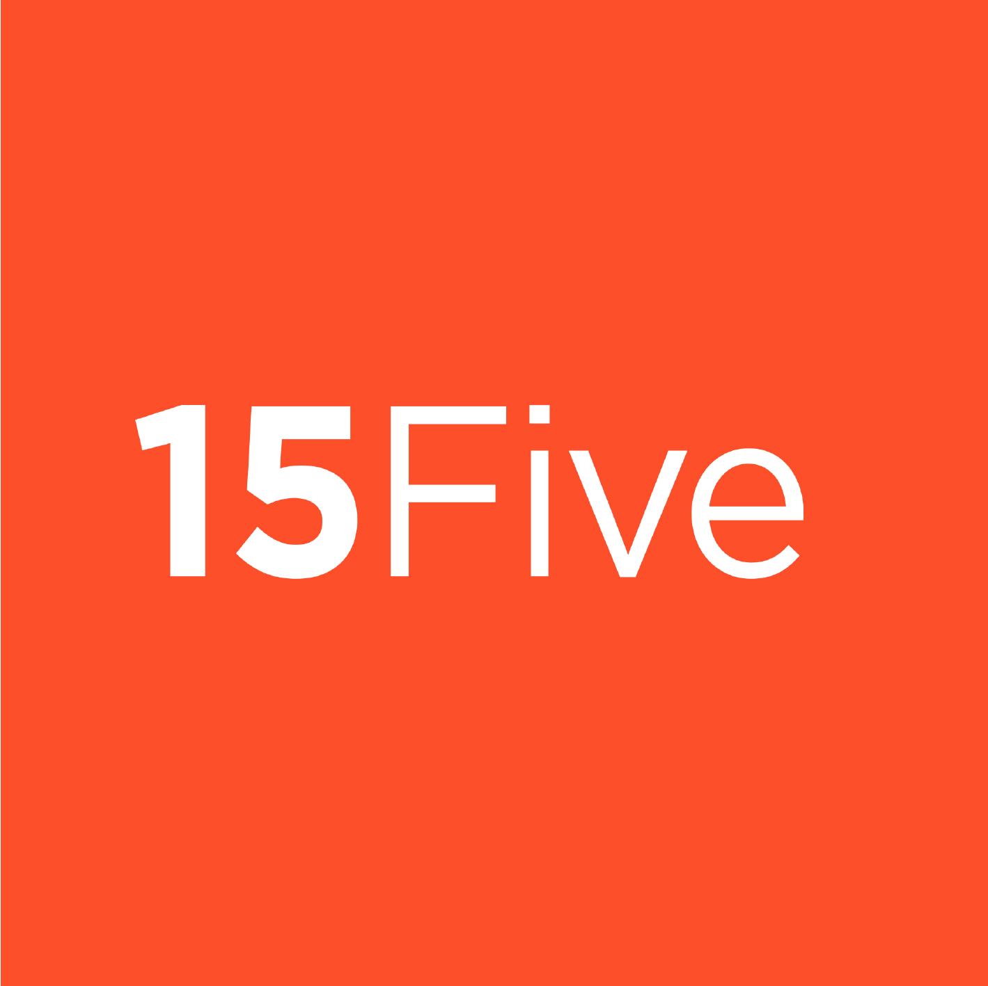 15Five Connector  Integration