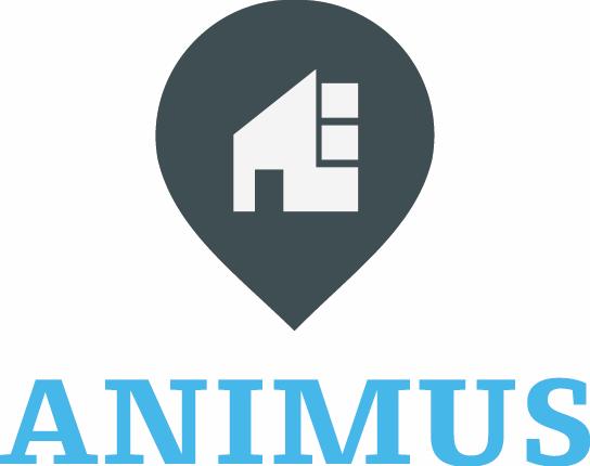 Animus Connector Integration