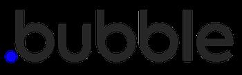 Bubble Connector  Integration