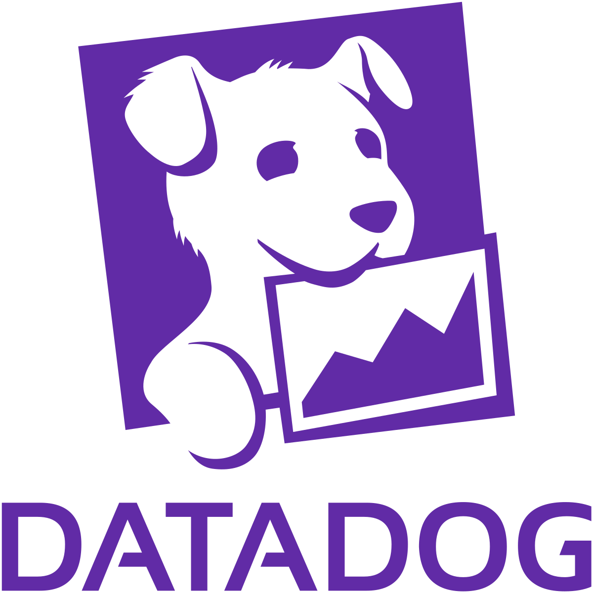 Datadog Connector Integration