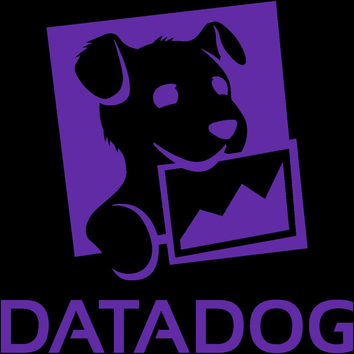 Datadog Connector  Integration