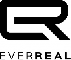 EverReal Connector  Integration