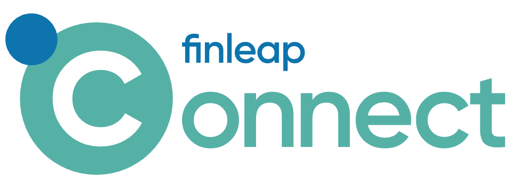 finleap connect Connector Integration