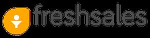 FreshSales Integration