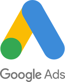 Google Ads Connector Integration