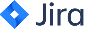 Jira Connector  Integration