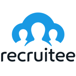 Recruitee Connector  Integration