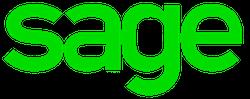 Sage Connector Integration