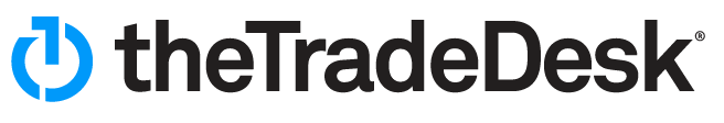 The Trade Desk Connector  Integration