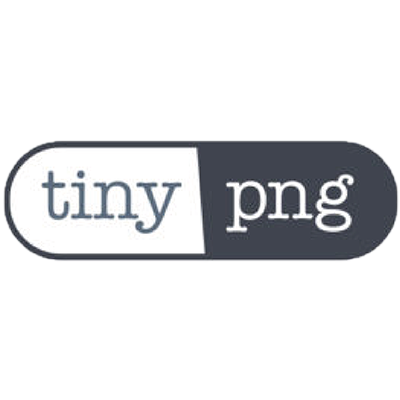 TinyPNG Connector  Integration