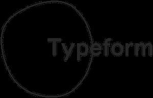 Typeform Integration