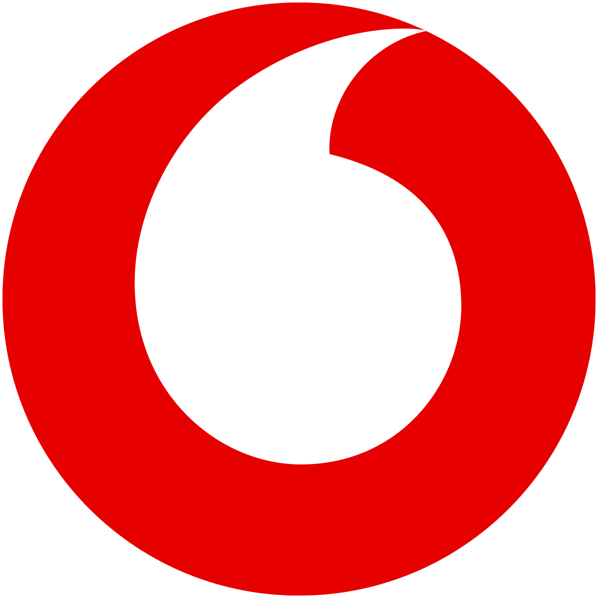 Vodafone GK 4.0 Connector Integration